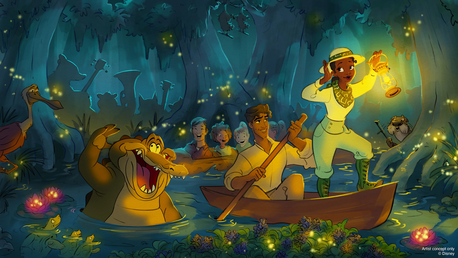 Princess-and-the-Frog-_Attraction_Rendering_2021