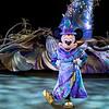 "First Look: ""Magic Happens"" Parade at Disneyland Park"
