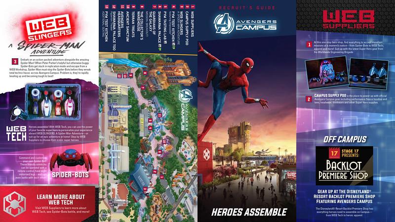 AvengersCampus_RecruitsGuide