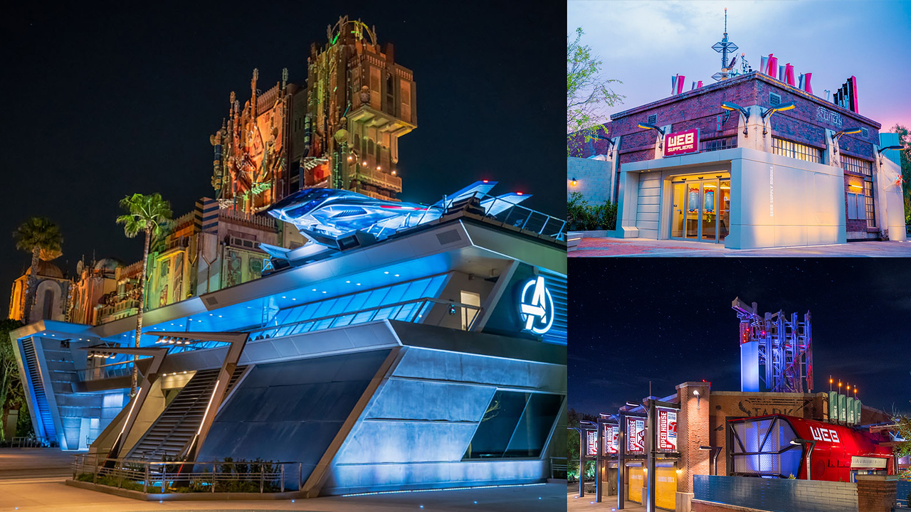 avengers-campus-publicity-still-(0)