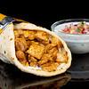 Avengers Campus Food & Beverage – New York's Tastiest Chicken Shawarma