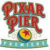 PIXARPREMIER_logo