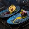 Star Wars: Galaxy's Edge – Docking Bay 7 Food and Cargo Desserts