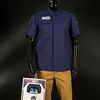 Star Wars: Galaxy's Edge Merchandise – Droid Apparel and Astromech Units