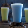 Star Wars: Galaxy's Edge –Milk Stand