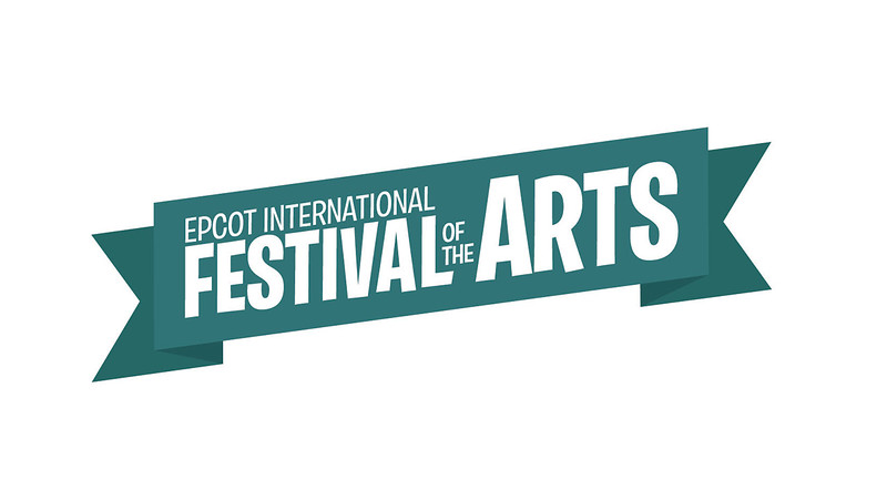 Epcot International Festival of the Arts lands January 13 – February 20