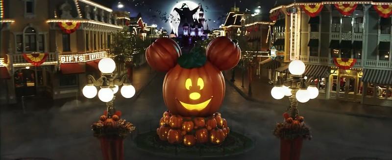 WATCH: Oogie Boogie teases new Halloween Time offerings at Disneyland Resort