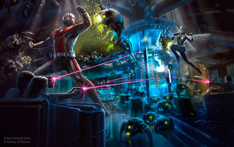 Ant-Man-Attraction-3