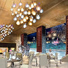 "Concept art of the rooftop restaurant at the proposed new hotel at the Disneyland Resort. The approximately 700 room hotel will be located on 10 acres on what is currently the Downtown Disney parking lot. The proposed hotel would be a AAA ""Four-Diamond"" hotel.<br /> <br /> //// ADDITIONAL INFORMATION: Concept art of the proposed new hotel at the Disneyland Resort. The approximately 700 room hotel will be located on 10 acres on what is currently the Downtown Disney parking lot. The proposed hotel would be a AAA ""Four-Diamond"" hotel.  -  Date of photo: 06/06/16 - disney.newhotel -- Photo by: COURTESY, THE DISNEYLAND RESORT"
