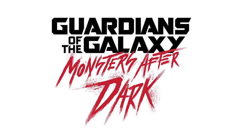 New GUARDIANS OF THE GALAXY Halloween attraction layover confirmed