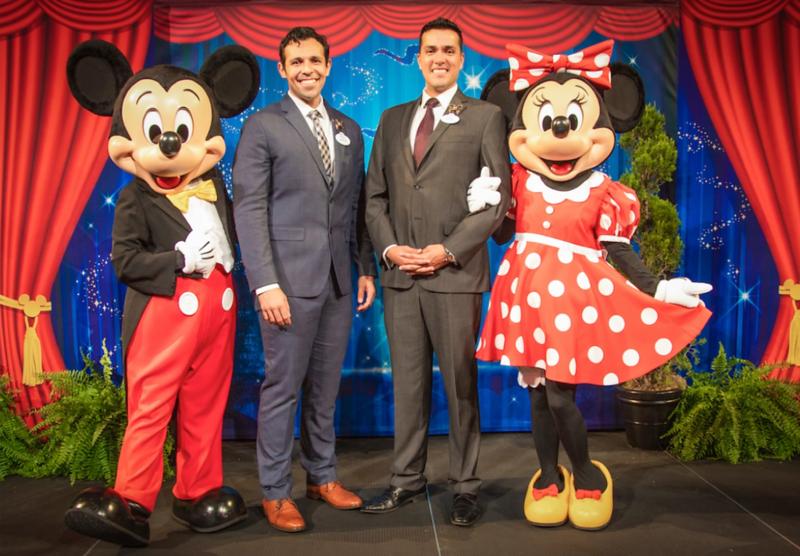 Disneyland Resort confirms 2019-2020 Ambassador Team!