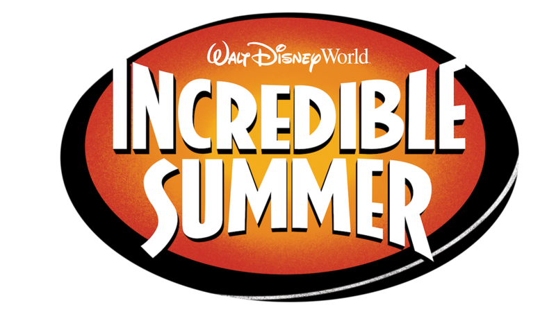 Edna Mode character will debut for INCREDIBLE SUMMER at Walt Disney World