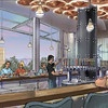BALLAST POINT – Popular craft brewer Ballast Point will open its first Orange County location in the Downtown Disney District in 2018. Ballast Point will pair its award-winning beers with an extensive menu of Southern California cuisine—salads, small plates, flatbreads and entrees featuring local, sustainable and seasonal ingredients. In addition to Ballast Point's iconic beers, including its flagship Sculpin IPA, the location will serve exclusive, limited-edition beers available only at Downtown Disney. The space will house Downtown Disney's first-ever on-site brewery, as well as a tasting room, kitchen and outdoor beer garden. (Ballast Point)