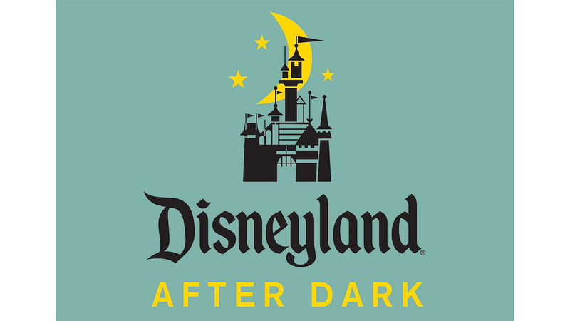Disneyland After Dark hard ticket event kicks off January 18th with Throwback Nite