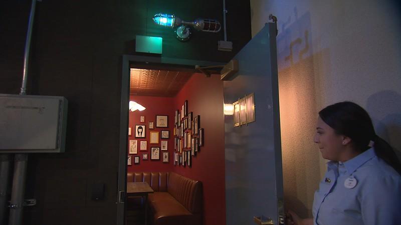 lamplight lounge pixar pier official (27)