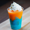 THE MILANO – Guests will find hero-inspired food and beverage at Disney California Adventure Park for the Summer of Heroes from May 27 to Sept. 10. (Disneyland Resort)