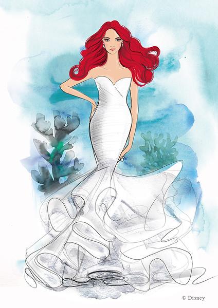 Ariel-Sketch-DFTW
