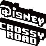 Disney Crossy Road coming to mobile featuring over 100 characters
