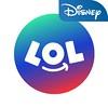 app_icon_DisneyLOL