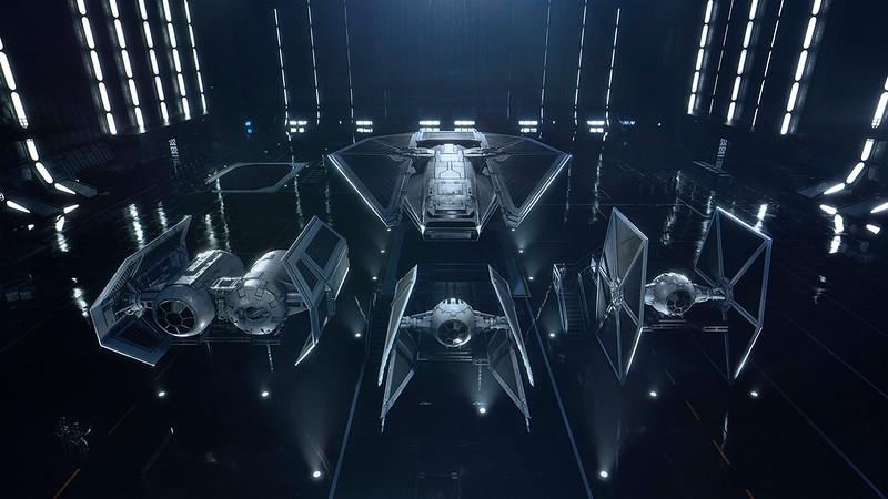 star-wars-squadrons-empire-hangar-25617