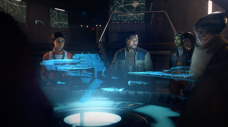 star-wars-squadrons-hera-syndulla