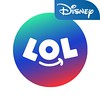 app_icon_DisneyLOL