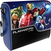 1354610-01_Playmation Avengers Lab Gear Bag Product
