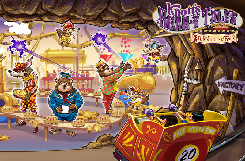 Knott's-Bear-y-Tales-Rendering-with-Logo-Smaller