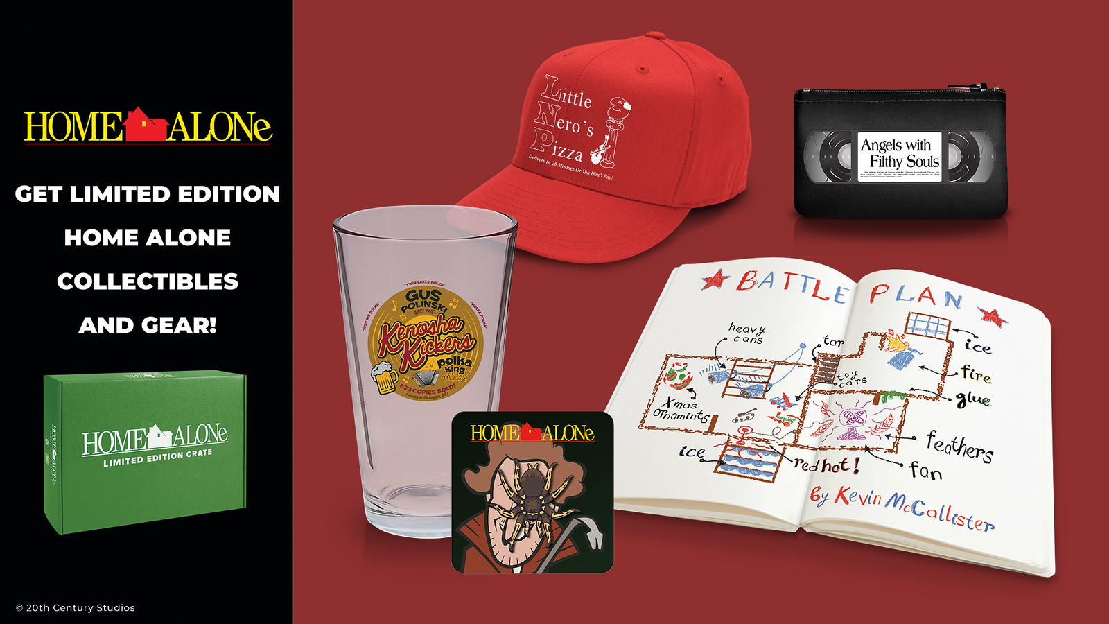 loot-crate-limited-edition-LEC-Dec21-HomeAlone
