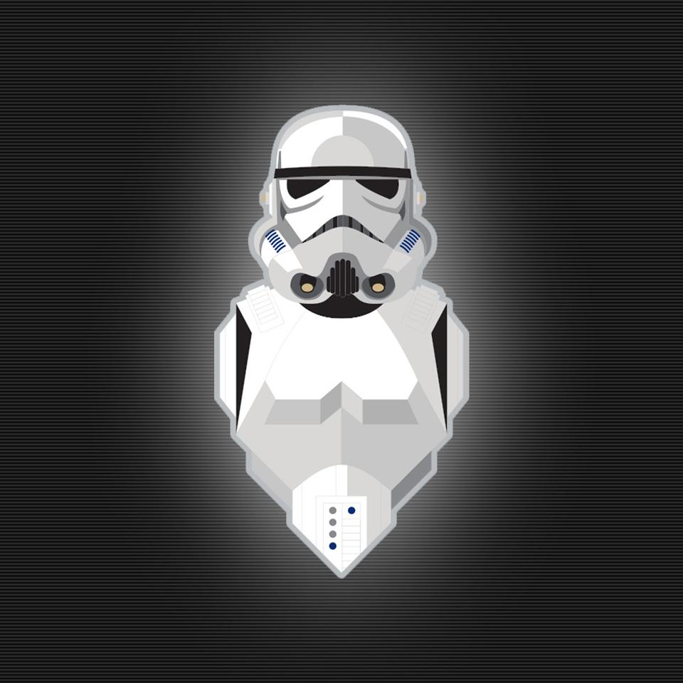 stormtrooper-celebration-pin