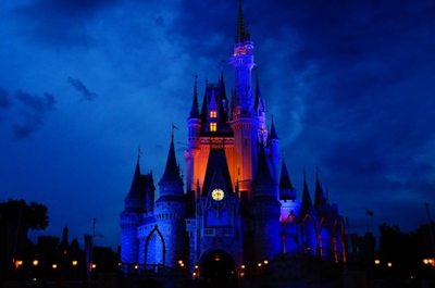 Will Disney make it a fairytale-ending for casinos in South Florida?