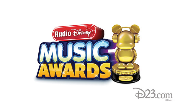 Radio Disney Music Awards will bring must see performances from your favorite stars