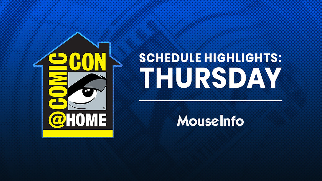 mouseinfo-sdcc-comicconathome-schedule-highlights-thursday