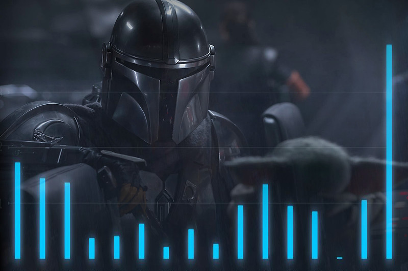 the-mandalorian-justwatch-infographic-cover