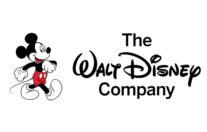 A closer look at the massive restructure of THE WALT DISNEY COMPANY