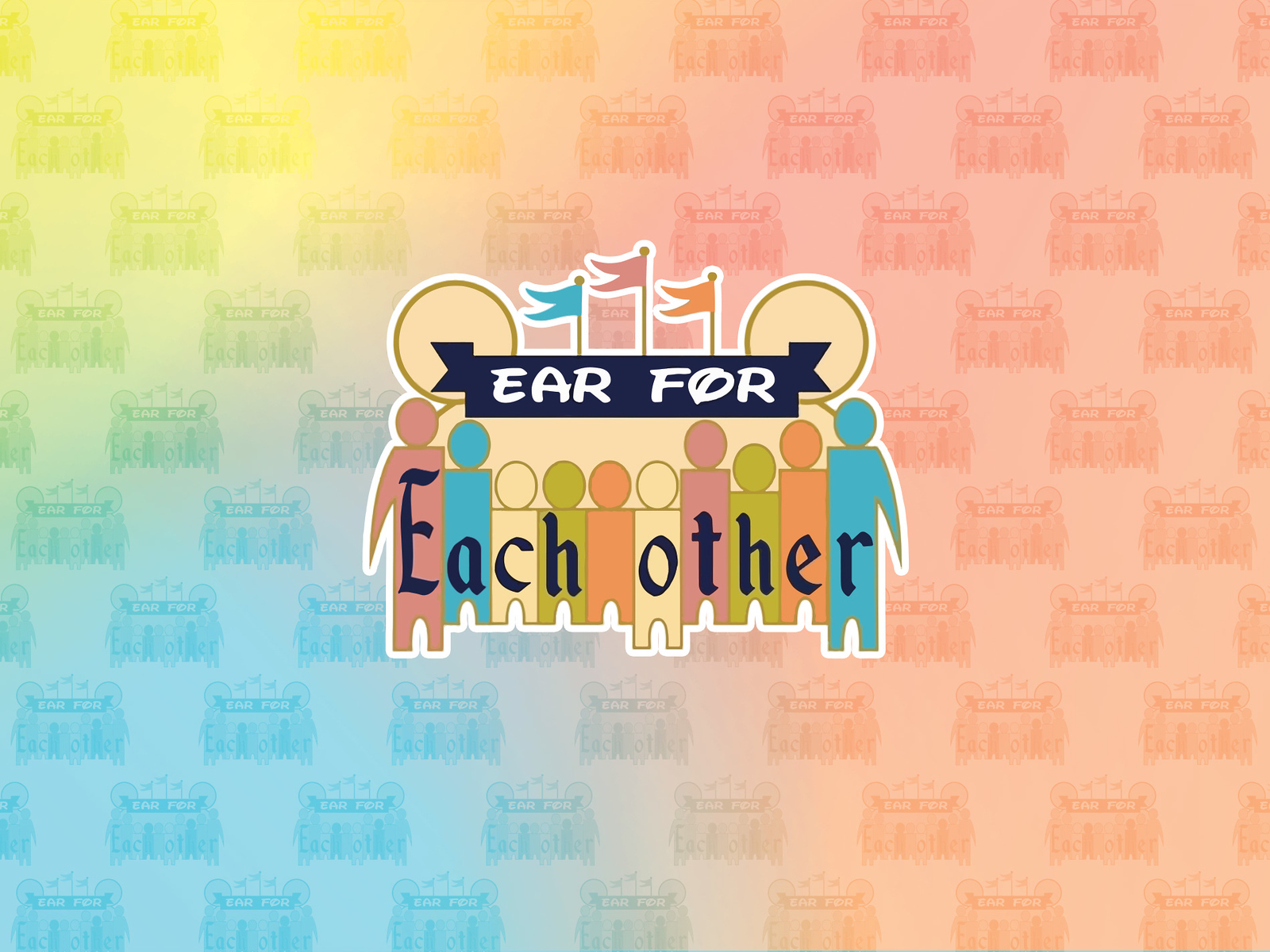 ear-for-each-other-cover-image