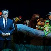 Muppets Take the Bowl
