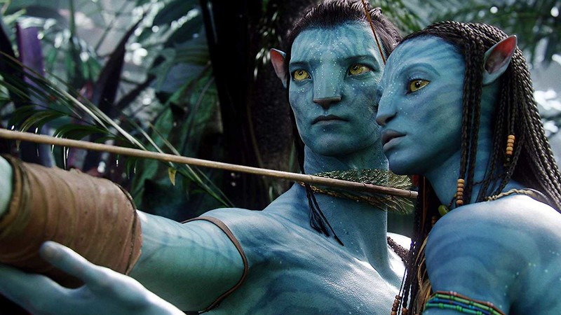 avatar official still 02