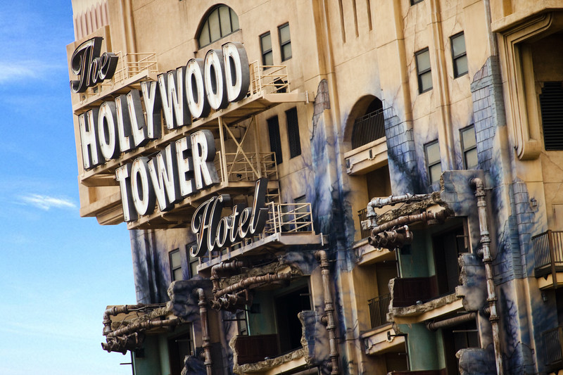 behind the attraction disney plus 3 tower of terror (1)
