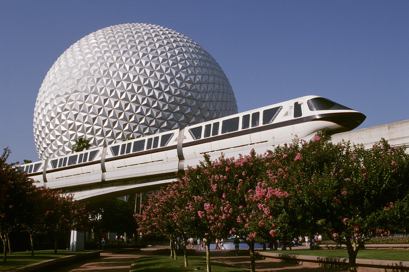 behind the attraction disney plus 10 trains trams monorails (4)