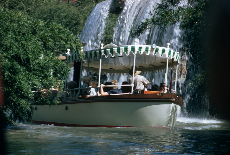 behind the attraction disney plus 8 jungle cruise (2)