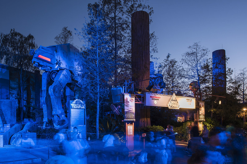 behind the attraction disney plus 1 star tours (1)