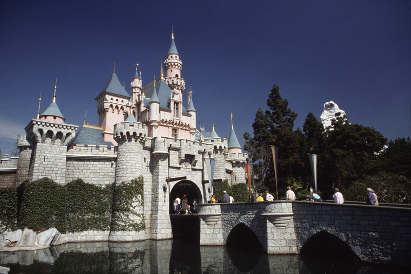 behind the attraction disney plus 4 castles (2)