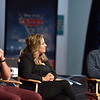 """""""Cars 3"""" Press Conference"""