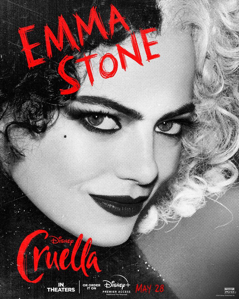 cruella-disney-parks-blog-special-look posters (1)