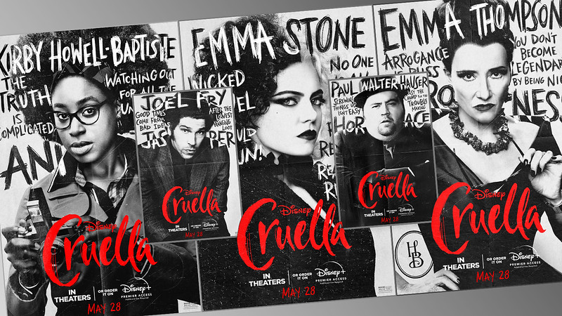 CRUELLA_-Character-Posters-for-Featurette