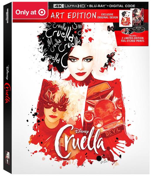 Cruelal-Limited-Edition-4k-Ultra-HD---Target