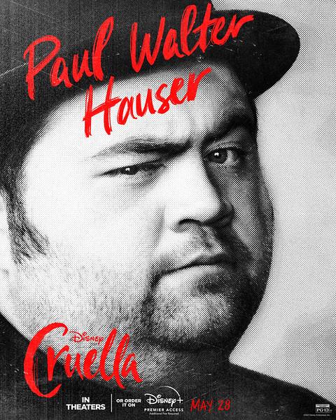 cruella-disney-parks-blog-special-look posters (5)