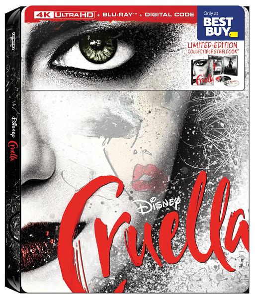 Cruelal-Limited-Edition-4k-Ultra-HD---Best-Buy