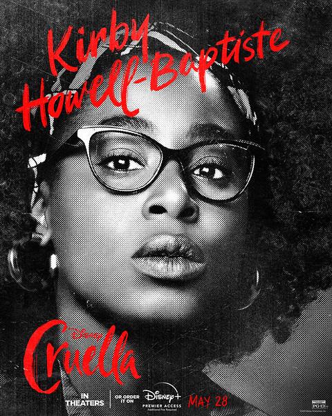 cruella-disney-parks-blog-special-look posters (3)
